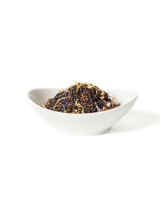 شاي تروبيكانا